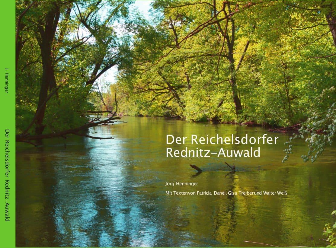 Rednitz-Urwald